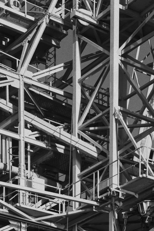 Complexities